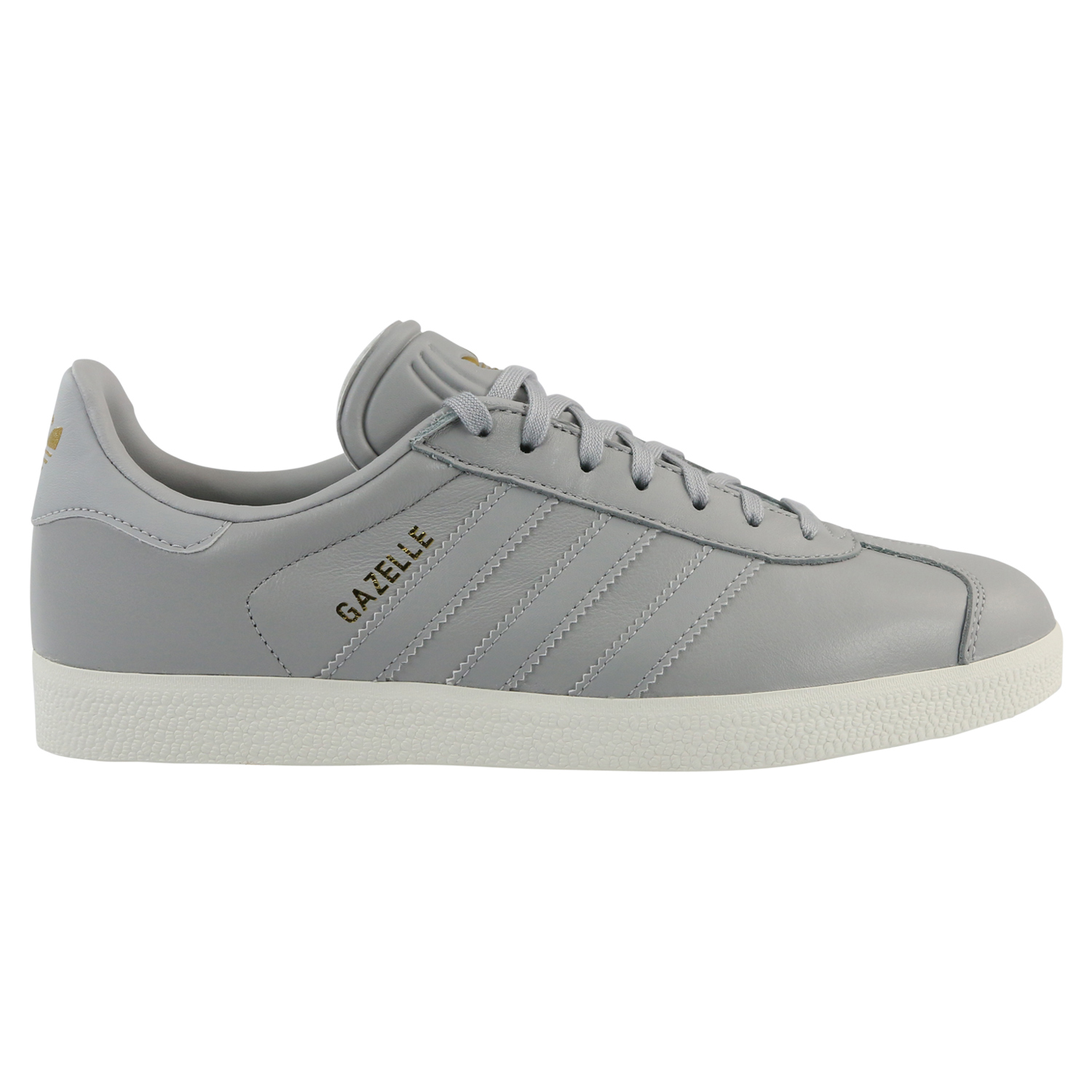 adidas originals gazelle damen grau