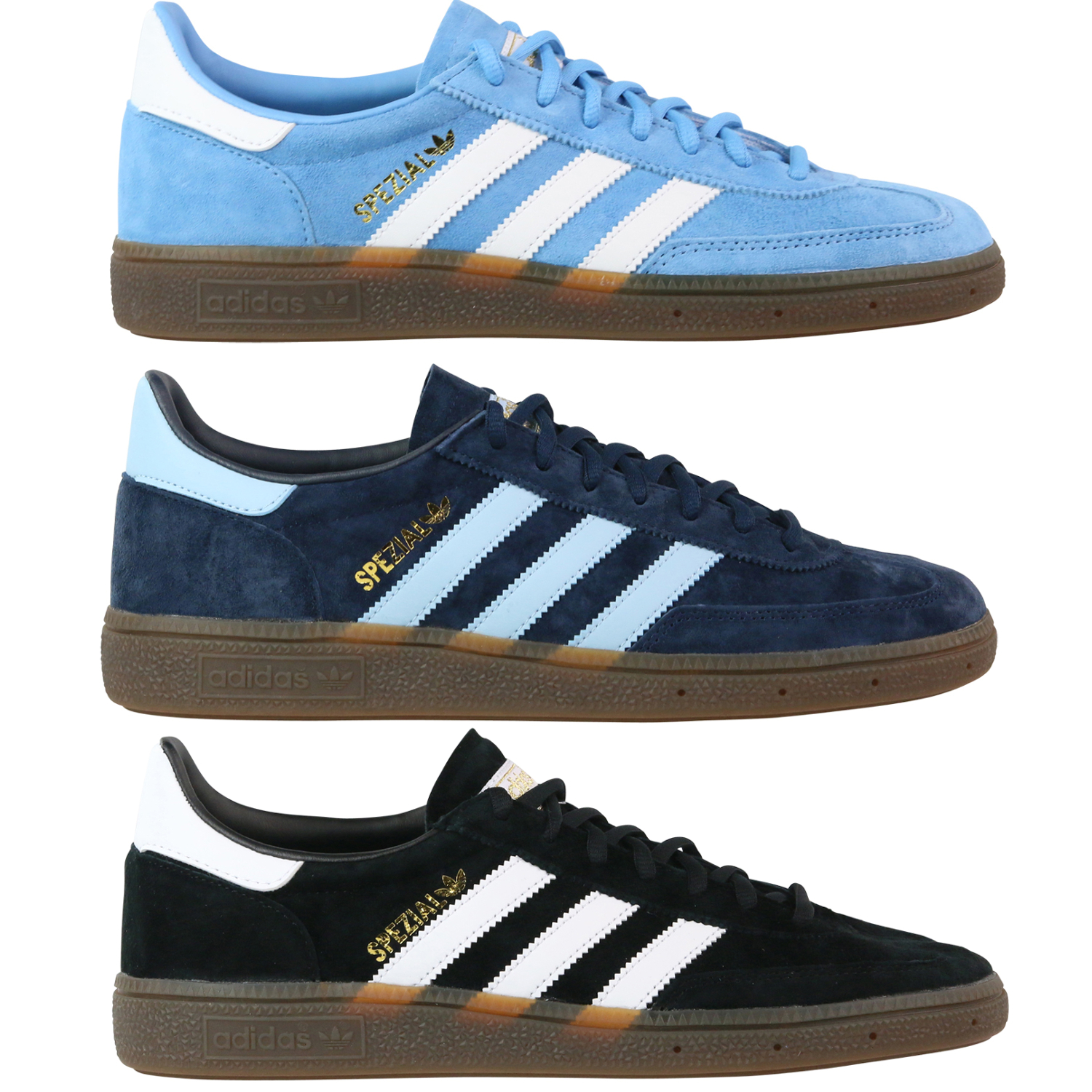 best quality cheapest price good selling Details zu adidas Originals Handball Spezial Sneaker Schuhe Herren Damen