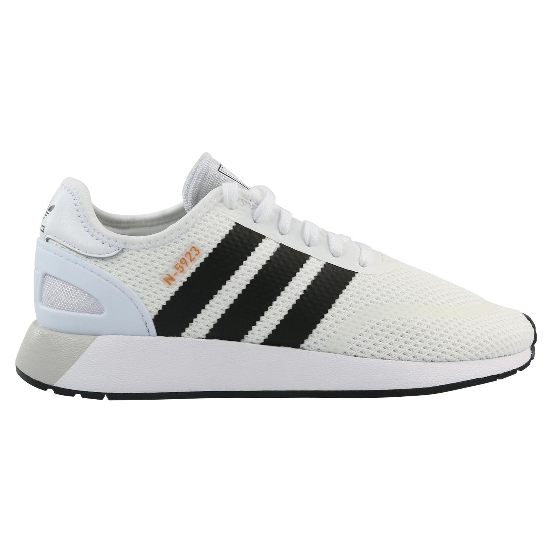 Adidas Originals N-5923 Unisex Schuhe Sneaker Herren Damen Unisex N-5923 ce4687