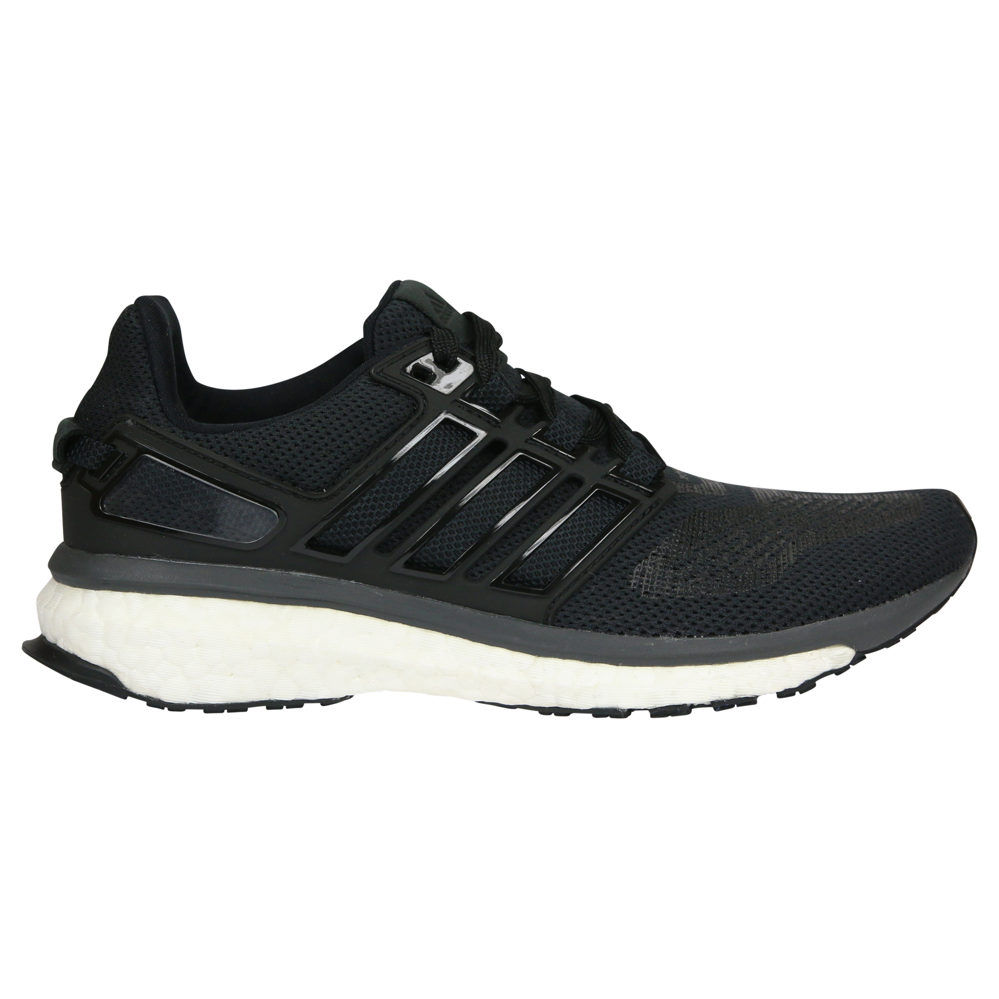 adidas energy boost 3 laufschuhe running schuhe turnschuhe sneaker herren damen ebay. Black Bedroom Furniture Sets. Home Design Ideas