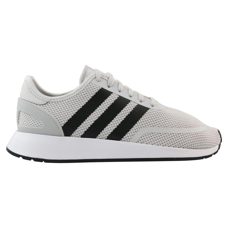 Kinder Grau Details Zu N B22442 Damen 5923 Sneaker Adidas Schuhe Junior RL543Aj