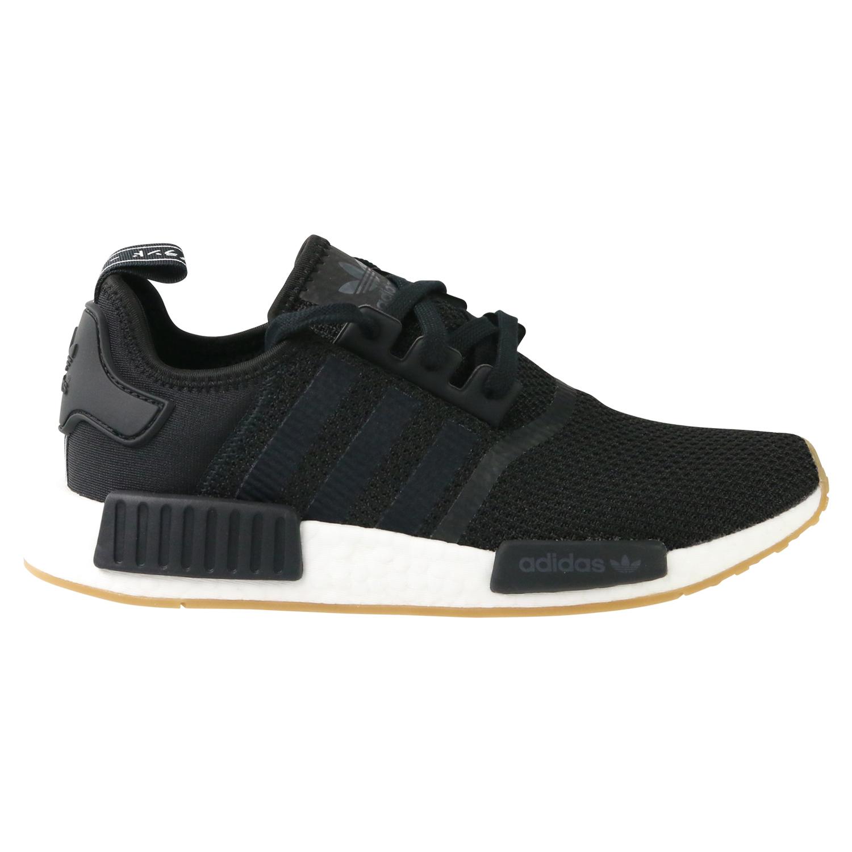 ADIDAS-Originals-NMD-r1-r2-xr1-stlt-Primeknit-Sneaker-Scarpe-da-uomo