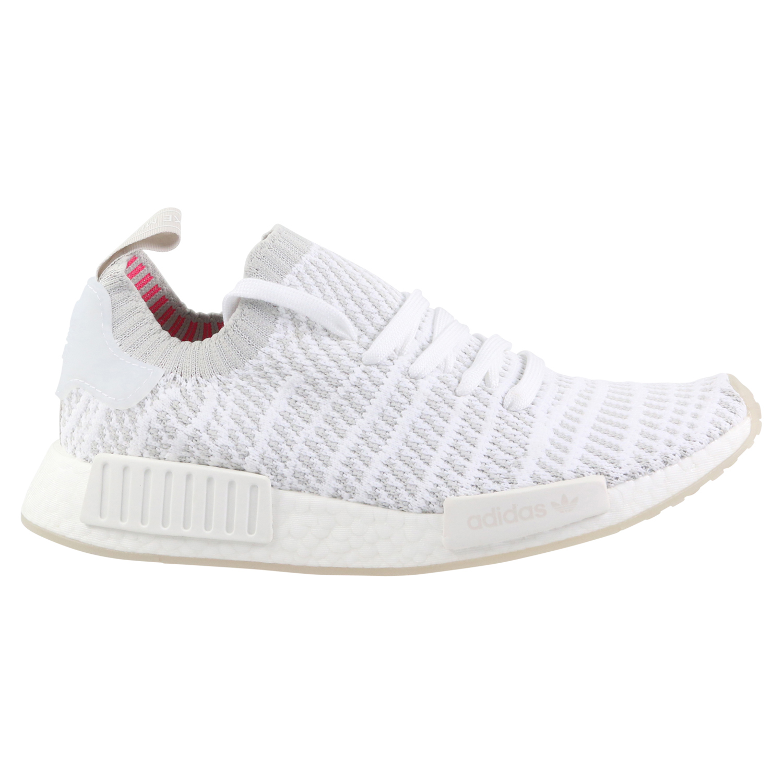 Adidas Originals Nmd R1 R2 Xr1 Stlt Primeknit Sneaker Schuhe Herren