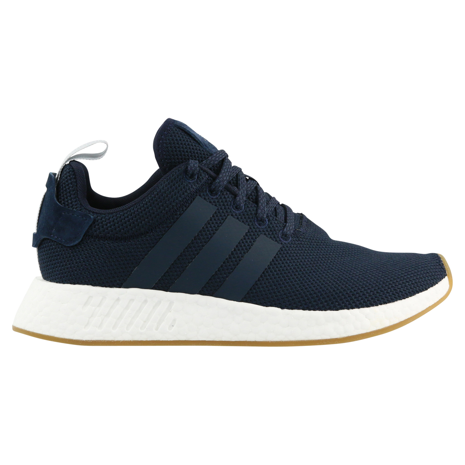 adidas nmd r2 originals sneaker schuhe turnschuhe damen ebay. Black Bedroom Furniture Sets. Home Design Ideas