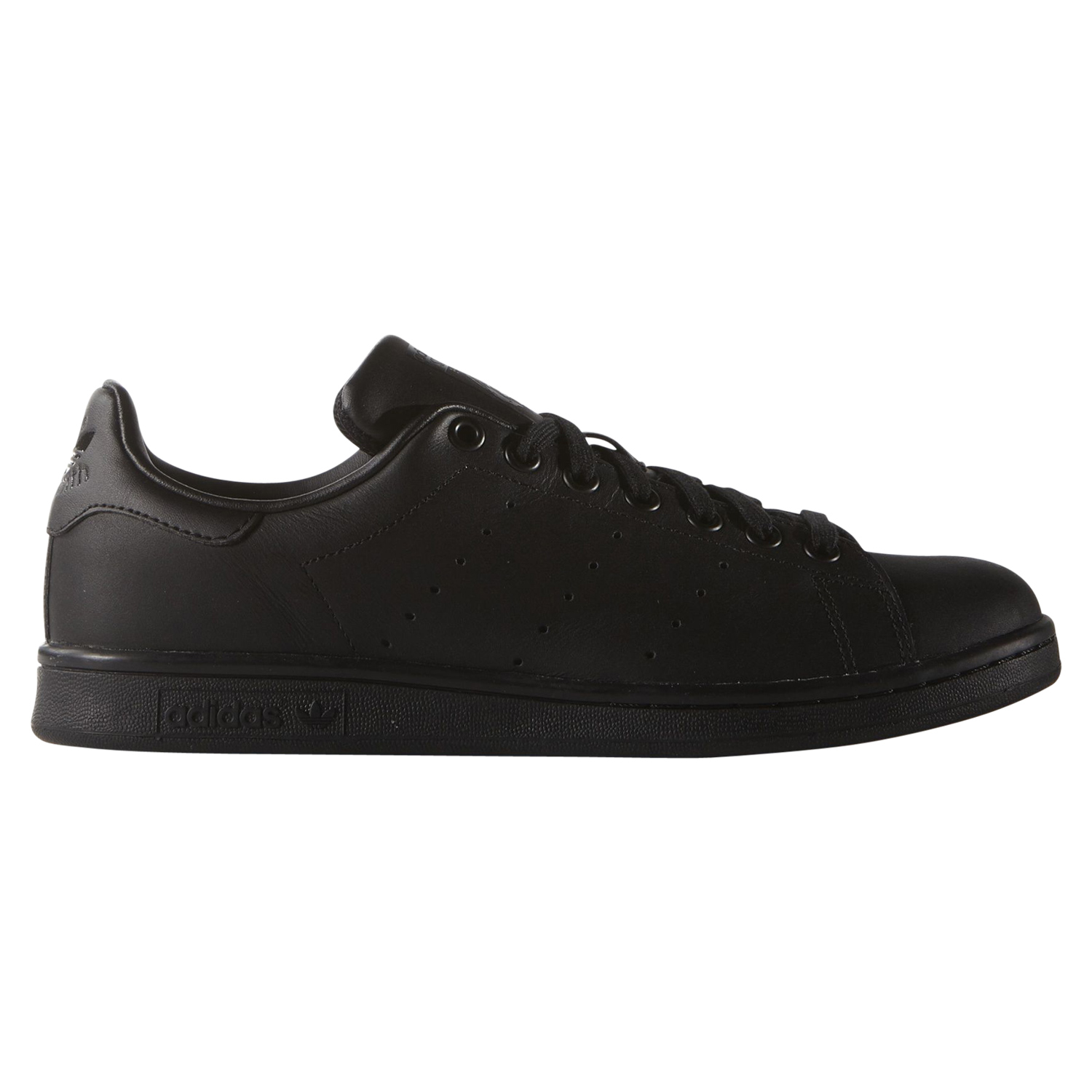 adidas originals stan smith schuhe turnschuhe sneaker. Black Bedroom Furniture Sets. Home Design Ideas