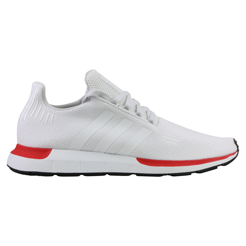 Herren ADIDAS ORIGINALS Sneakers Swift Run weiß