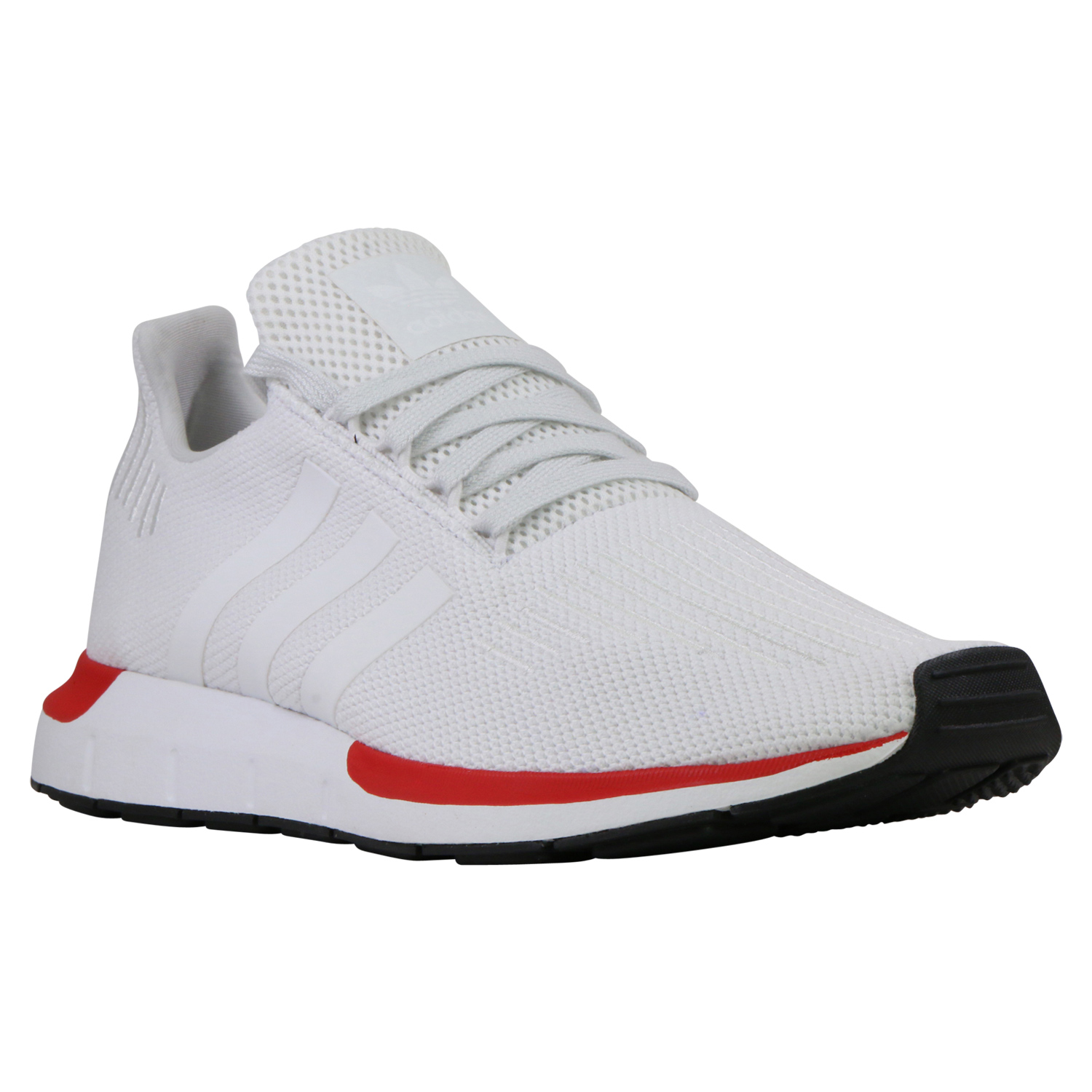 Details zu adidas Originals Swift Run Sneaker Schuhe Herren