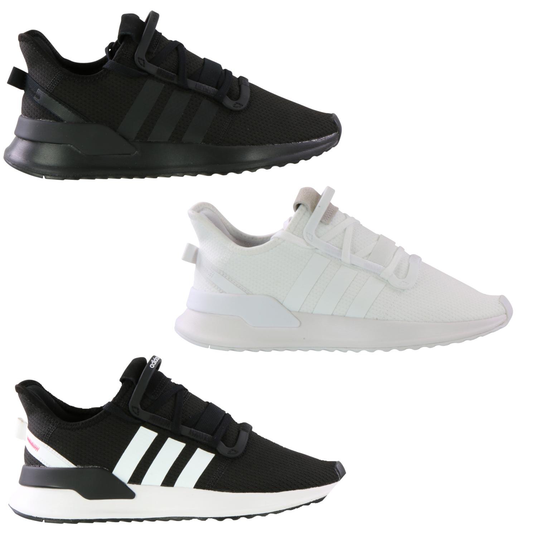 Eu Unisex Run Adidas Swift Kinder J LaufschuheGrau36 CerdBoWxEQ