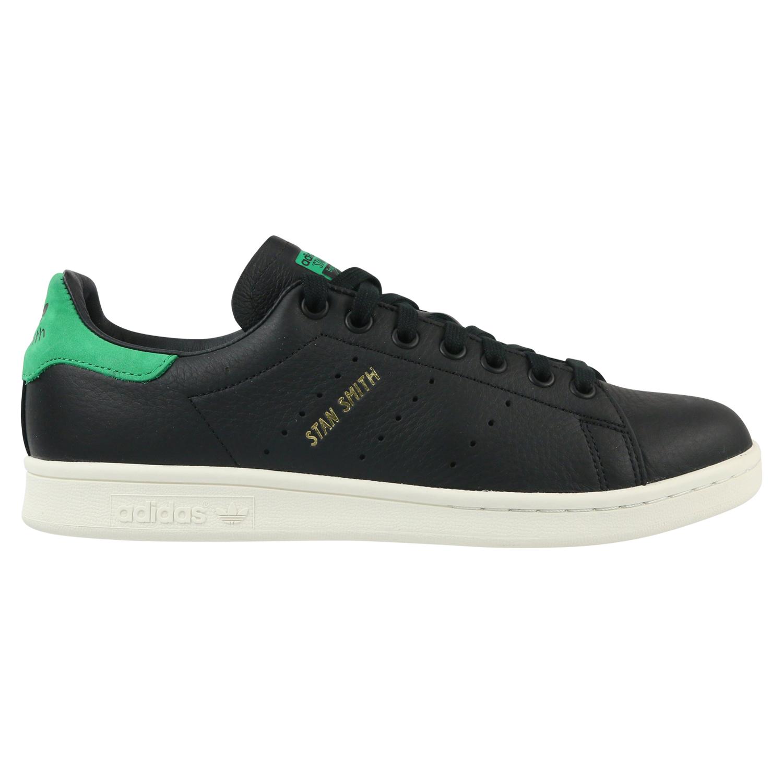 adidas originals stan smith schuhe turnschuhe sneaker herren damen ebay. Black Bedroom Furniture Sets. Home Design Ideas