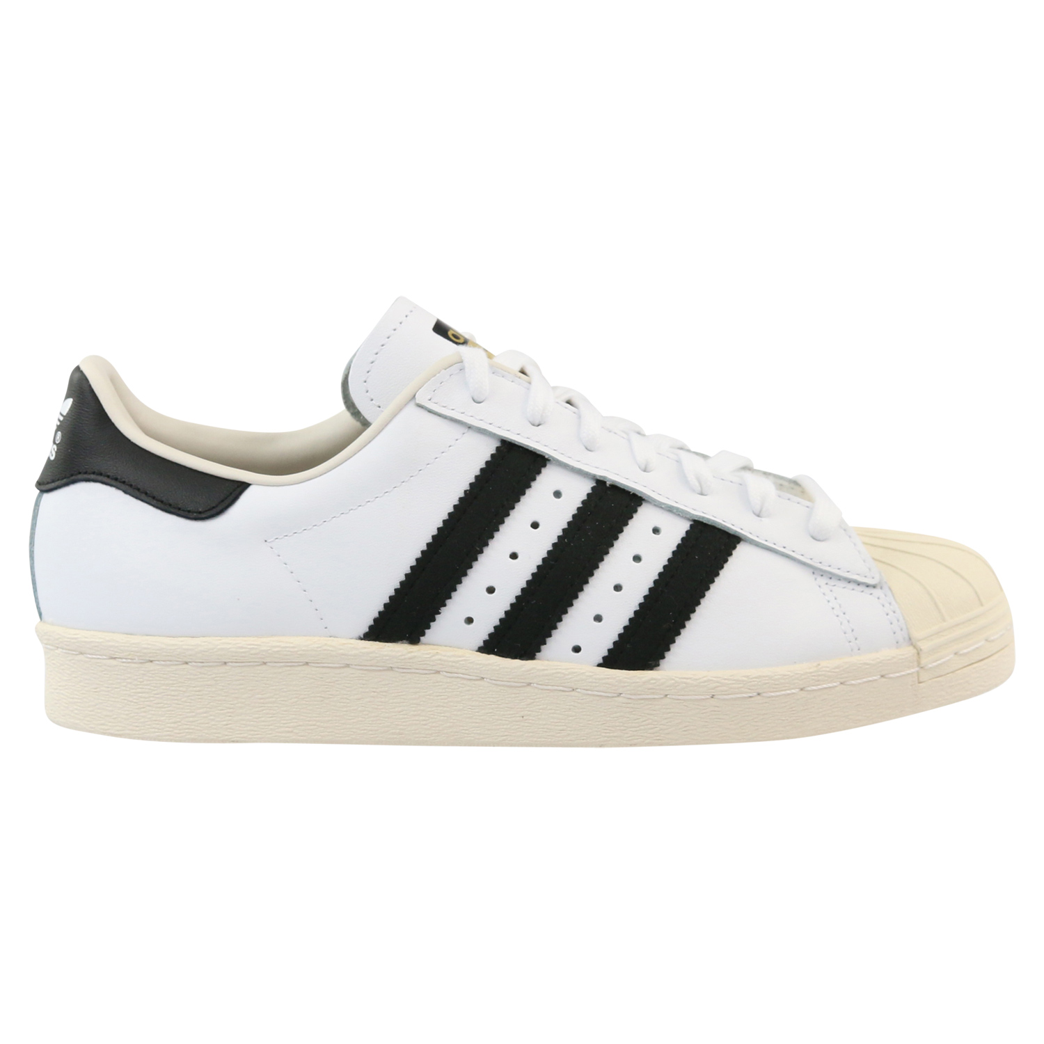 Adidas Originals Turnschuhe Superstar Foundation Schuhe Sneaker Turnschuhe Originals Herren Damen 2a2ba3