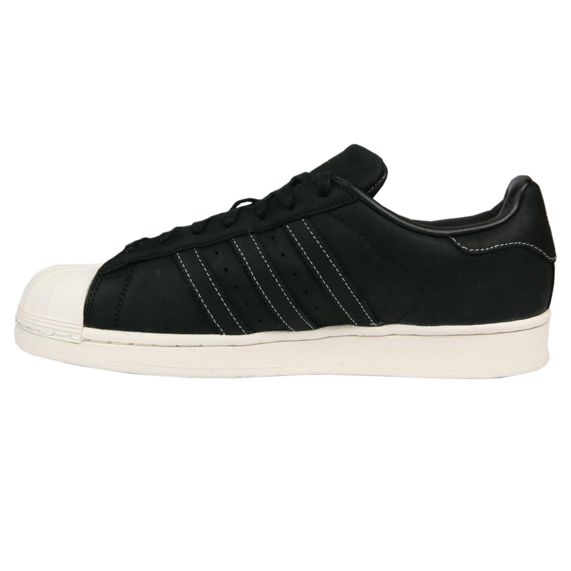 S79470 Superstar Adidas Sneaker Originals Rt Turnschuhe Schuhe dBQrxoWCe