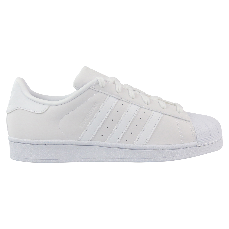 huge selection of ef4aa e4b64 adidas Originals Superstar Sneaker Damen Sneaker