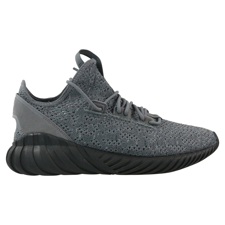 real adidas tubular doom rot 983ef 4a7f0