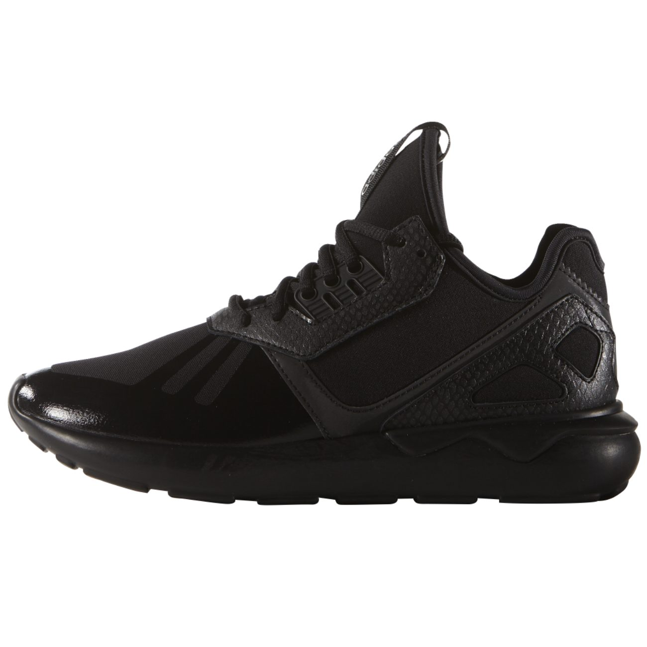 Adidas Originals Tubular Shadow Runner Entrap Damen Defiant Nova Herren Damen Entrap f5a948