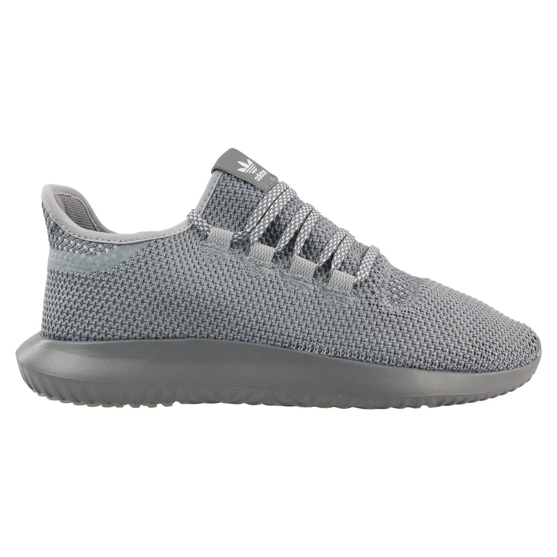 adidas originals tubular shadow ck sneaker