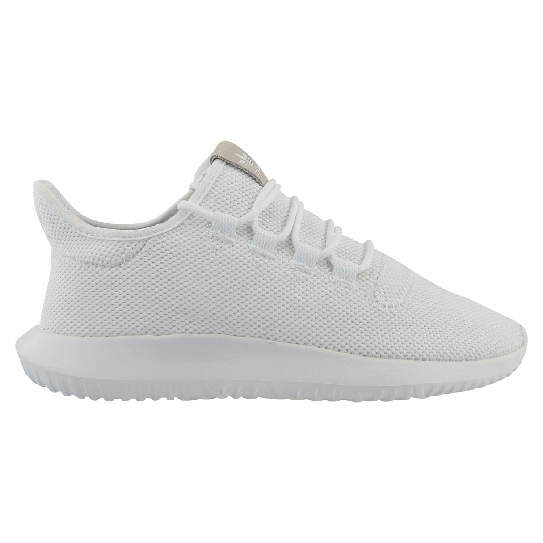 Adidas Originals Tubular Shadow Schuhe Turnschuhe Sneaker Unisex ... 784f0cbcf3