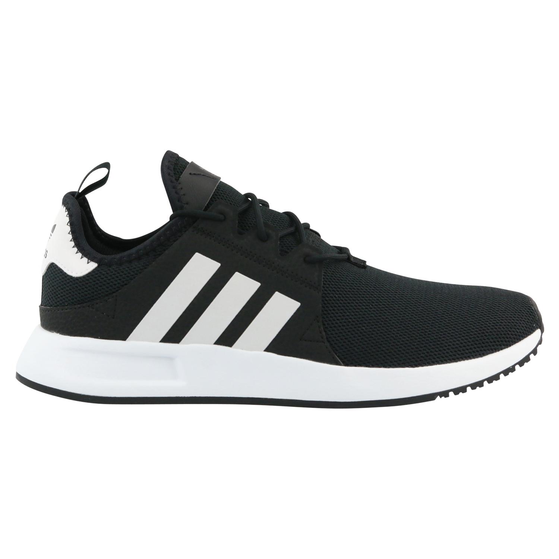 ADIDAS Originals X _ PLR Scarpe Da Ginnastica Sneaker Uomo Donna Scarpe classiche da uomo