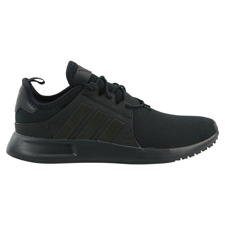 adidas originals x plr schuhe turnschuhe sneaker herren. Black Bedroom Furniture Sets. Home Design Ideas