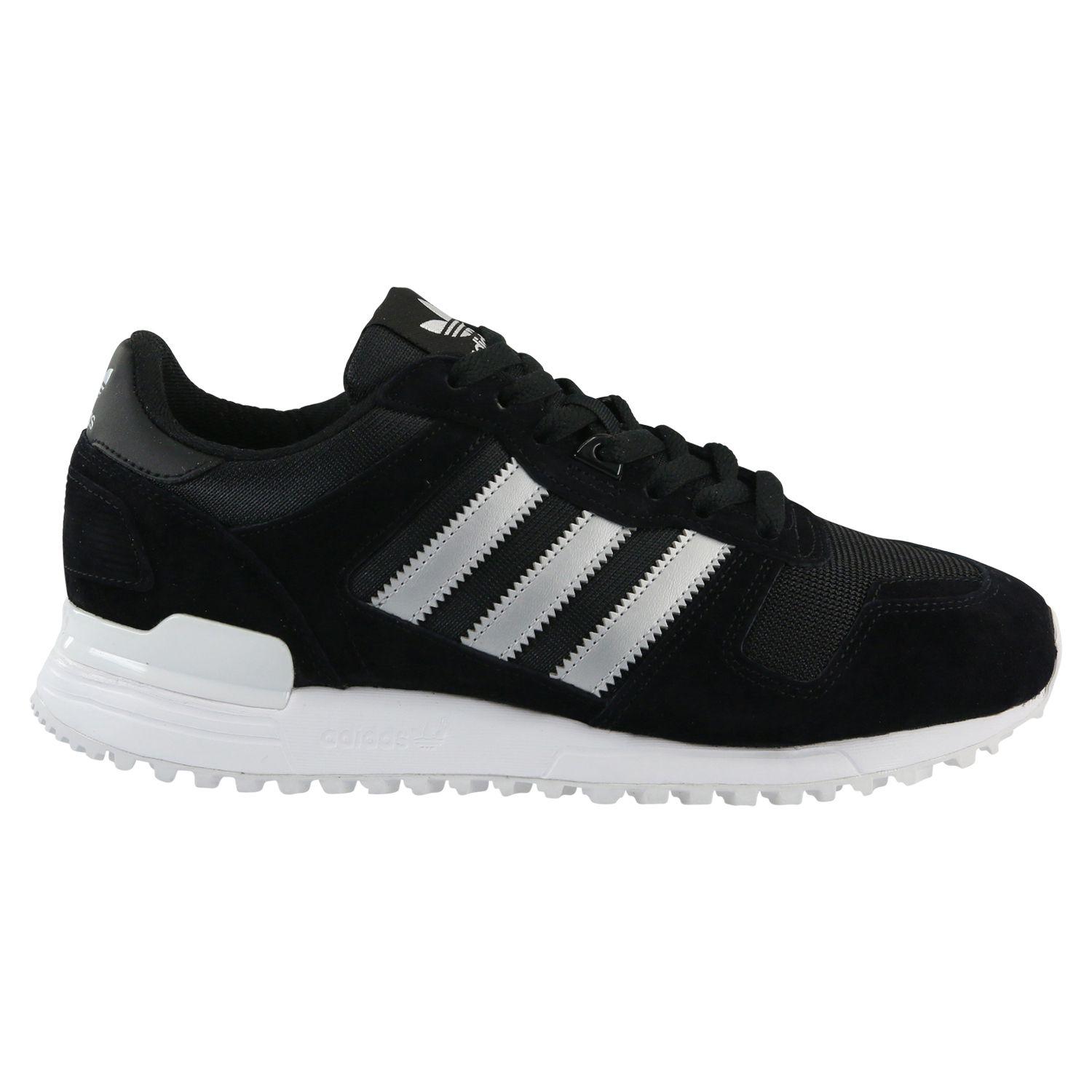 adidas originals zx 700 shoes trainers sneaker unisex mens. Black Bedroom Furniture Sets. Home Design Ideas