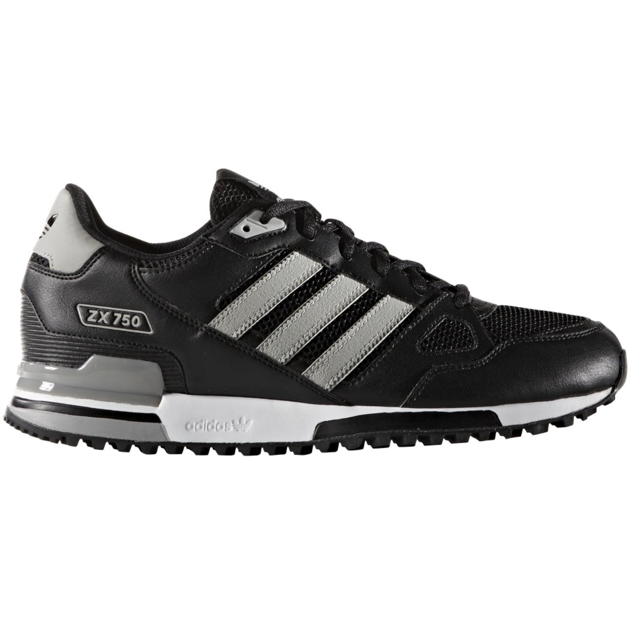 adidas turnschuhe zx