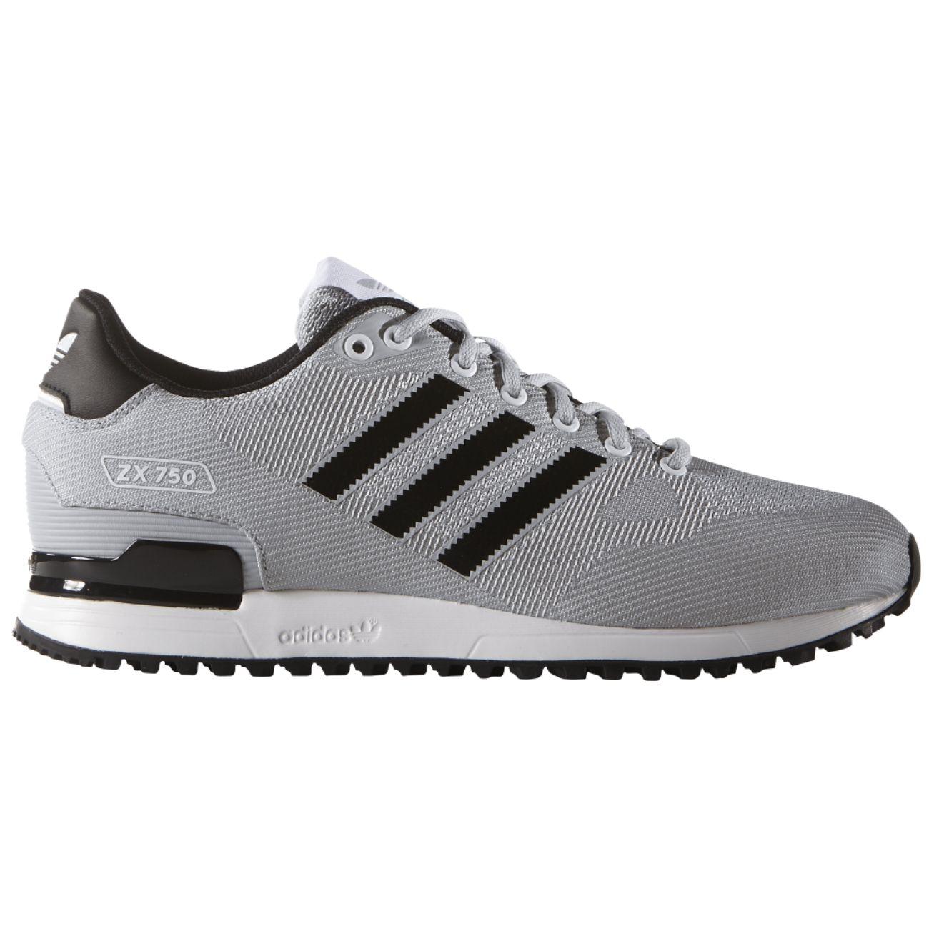 Adidas-Originals-ZX-750-Schuhe-Turnschuhe-Sneaker-Herren