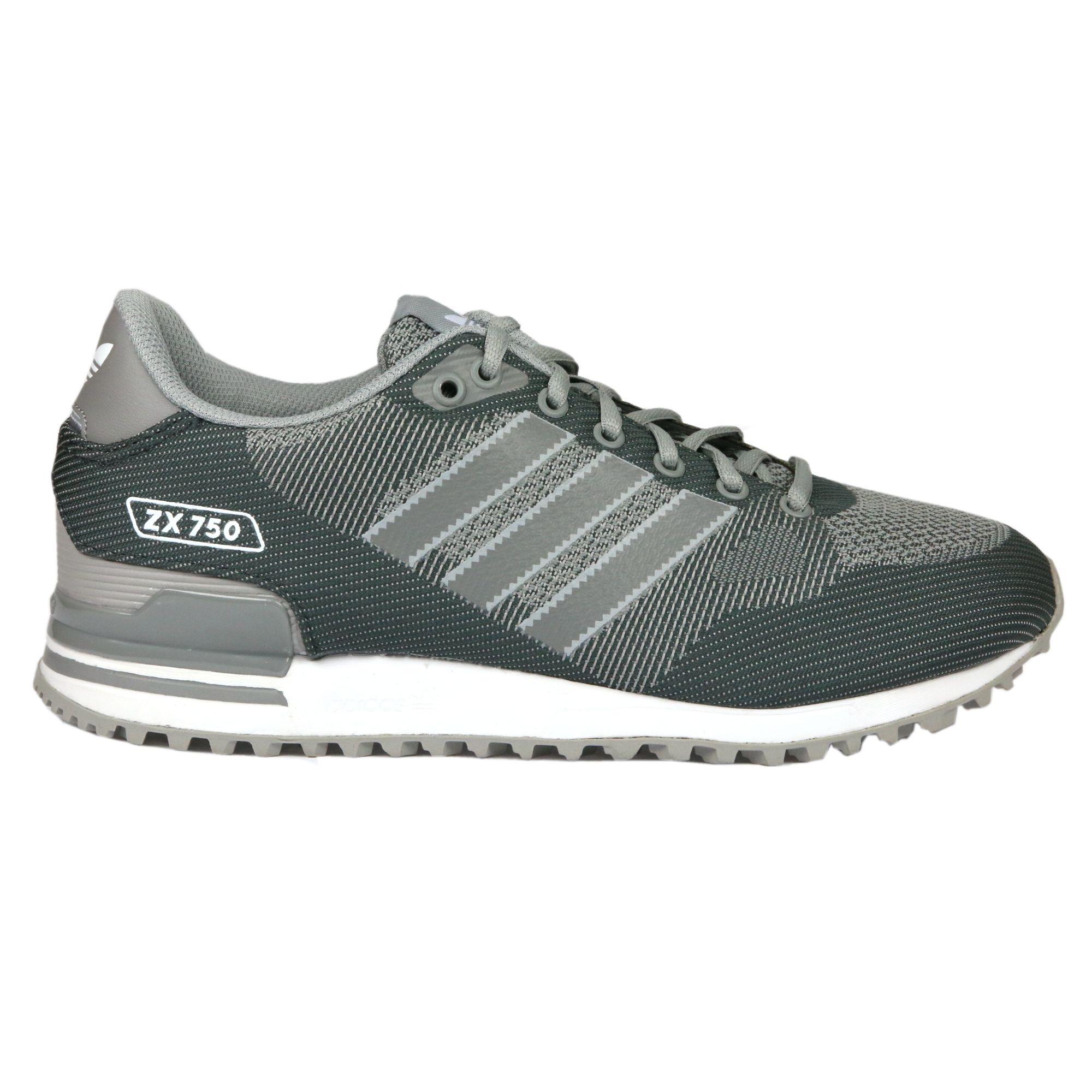 adidas original zx 750 herren