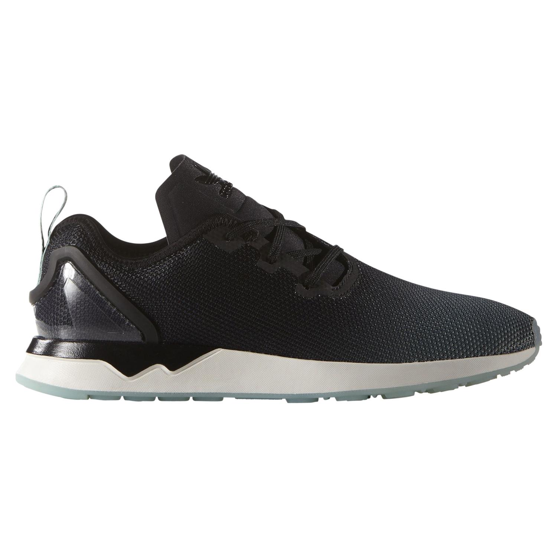 adidas originals zx flux schuhe turnschuhe sneaker damen. Black Bedroom Furniture Sets. Home Design Ideas