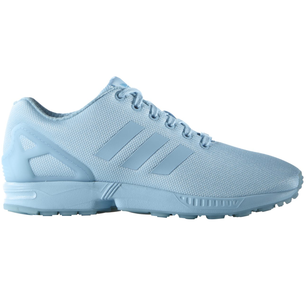adidas originals zx flux schuhe turnschuhe sneaker damen herren ebay. Black Bedroom Furniture Sets. Home Design Ideas