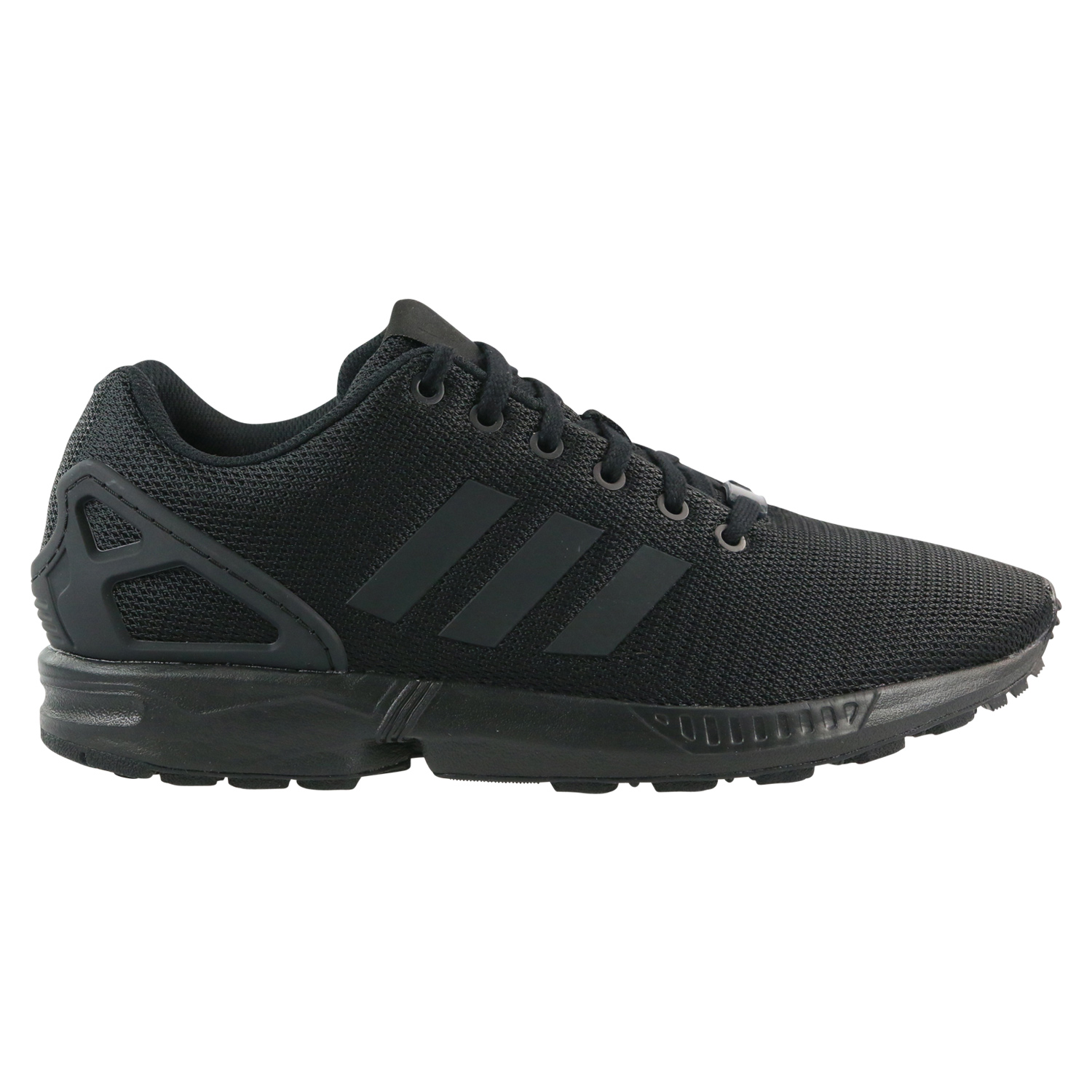 adidas originals zx flux schuhe turnschuhe sneaker damen. Black Bedroom Furniture Sets. Home Design Ideas