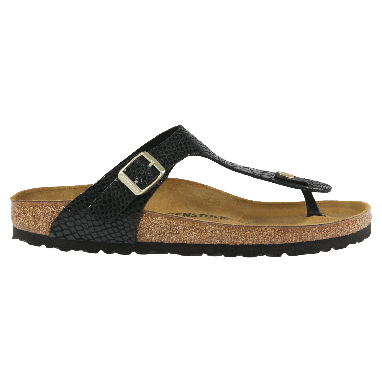 birkenstock gizeh schuhe sandalen zehentrenner damen. Black Bedroom Furniture Sets. Home Design Ideas