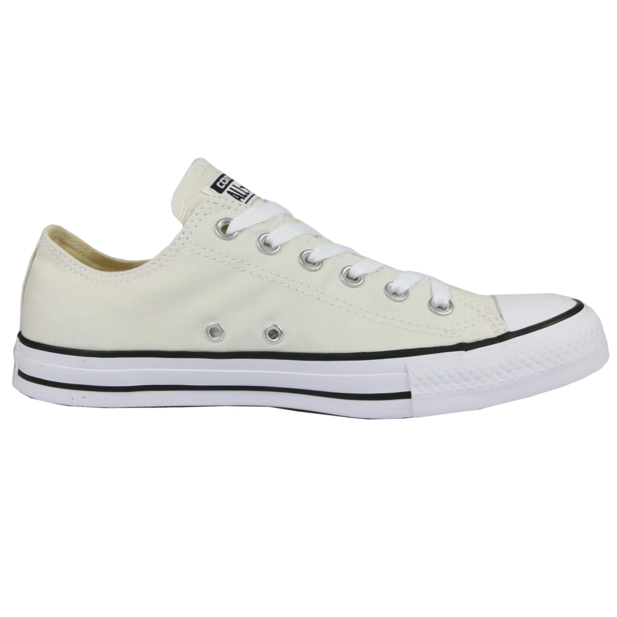 ac16218e44a7 ... Converse Chuck Taylor All Star Ox zapatos zapatillas cortos señora  caballero ...