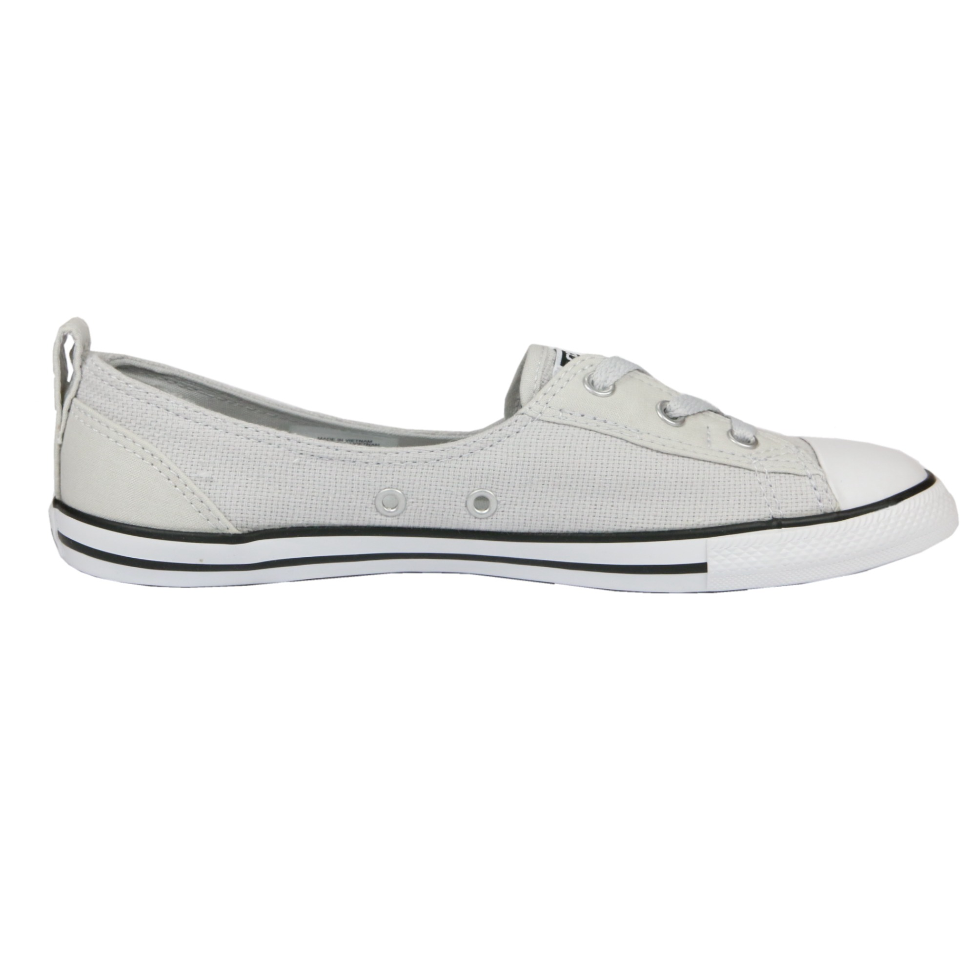 converse chuck taylor all star ballet lace
