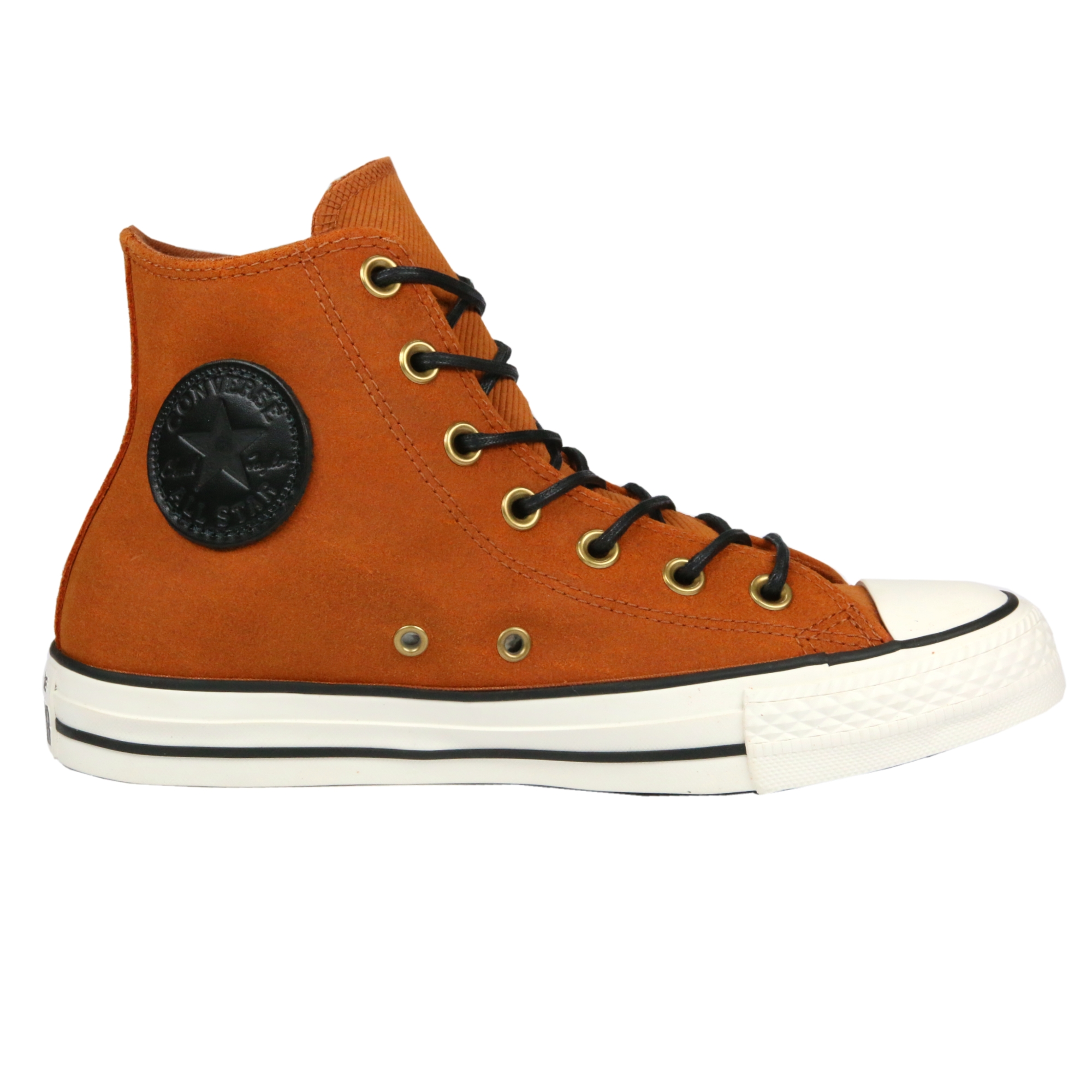 converse chuck taylor all star leather schuhe turnschuhe high top sneaker leder ebay. Black Bedroom Furniture Sets. Home Design Ideas