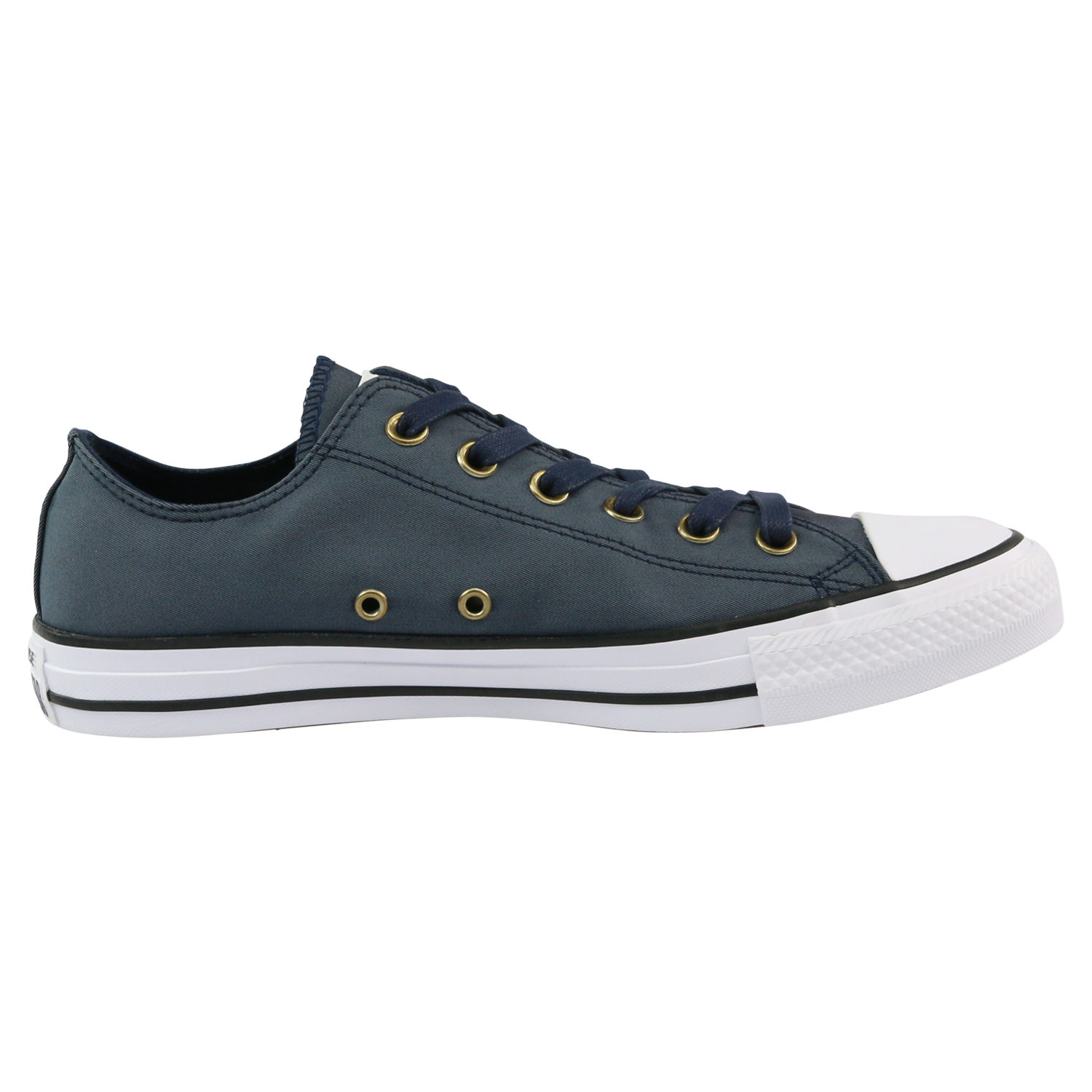 converse chuck taylor all star ox schuhe turnschuhe. Black Bedroom Furniture Sets. Home Design Ideas