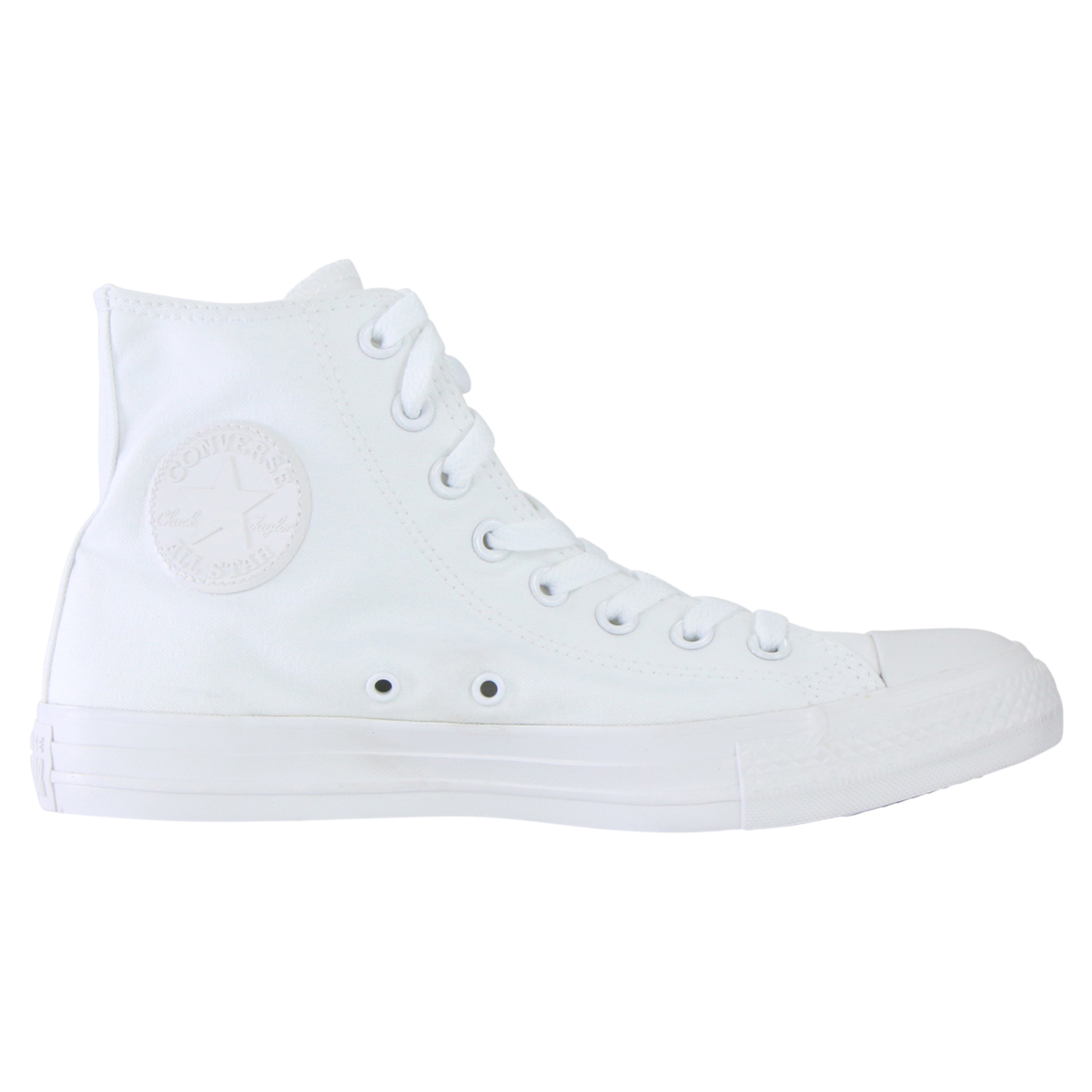 converse chuck taylor all star hi schuhe sneaker high top. Black Bedroom Furniture Sets. Home Design Ideas