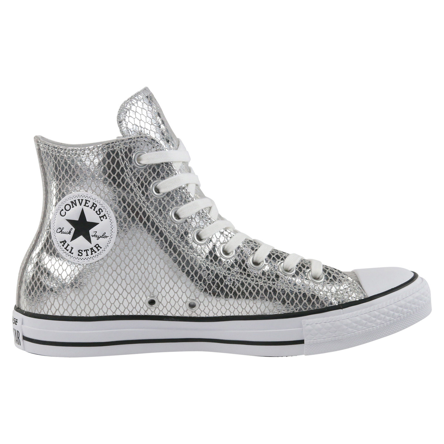 converse chuck taylor all star leather schuhe turnschuhe. Black Bedroom Furniture Sets. Home Design Ideas