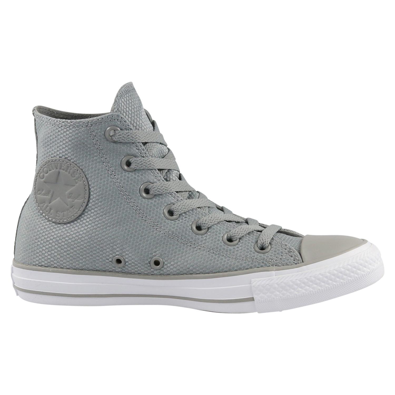 Converse Chuck Star Taylor All Star Chuck Hi Schuhe Turnschuhe Sneaker High-Top 468eba