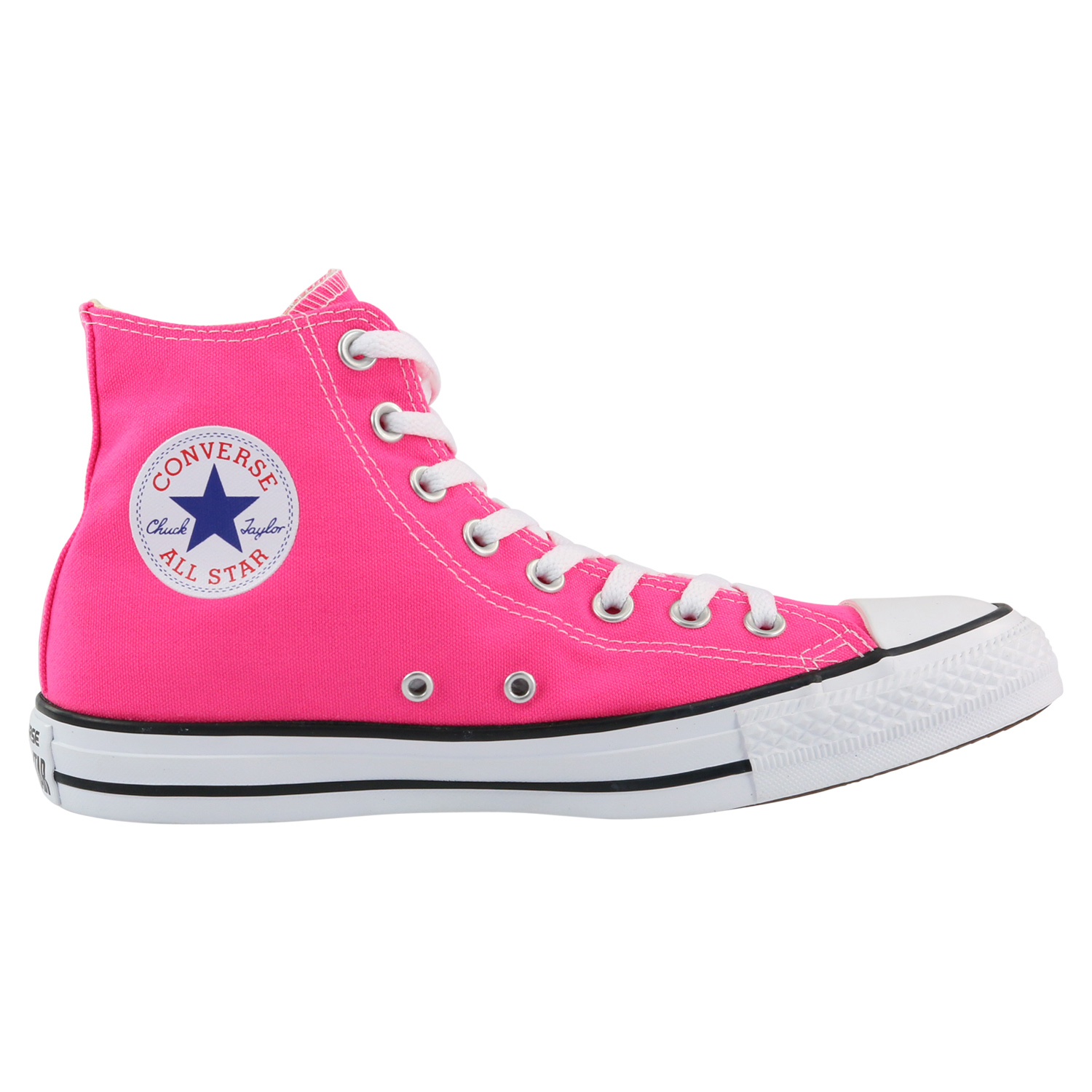 converse chuck taylor all star hi schuhe turnschuhe. Black Bedroom Furniture Sets. Home Design Ideas