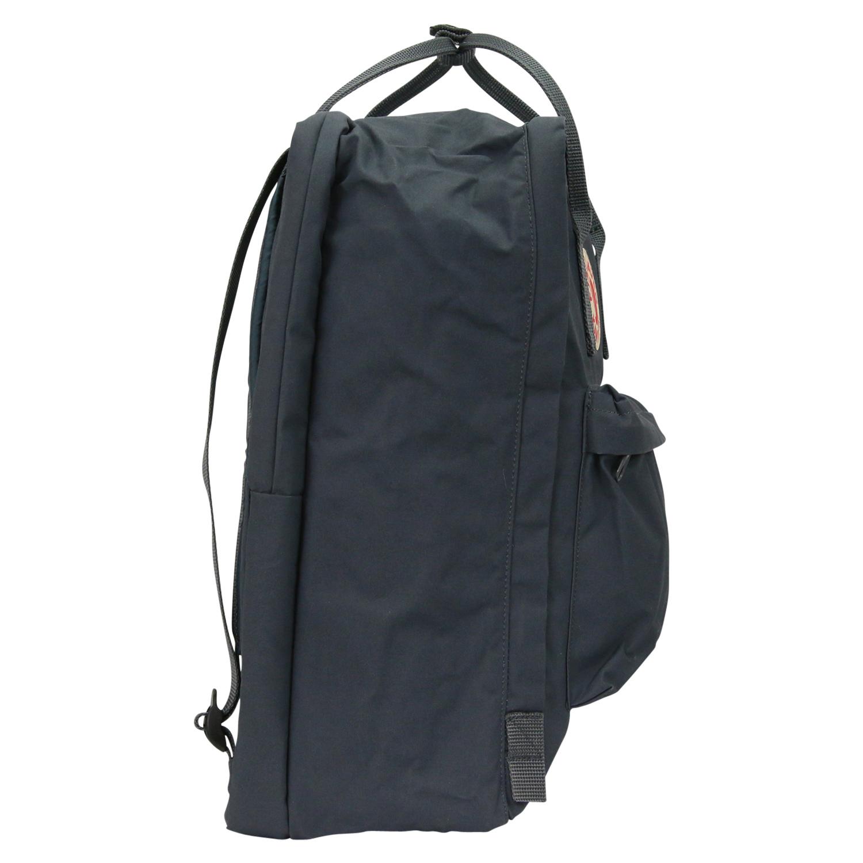 fjällräven rucksack laptop 17