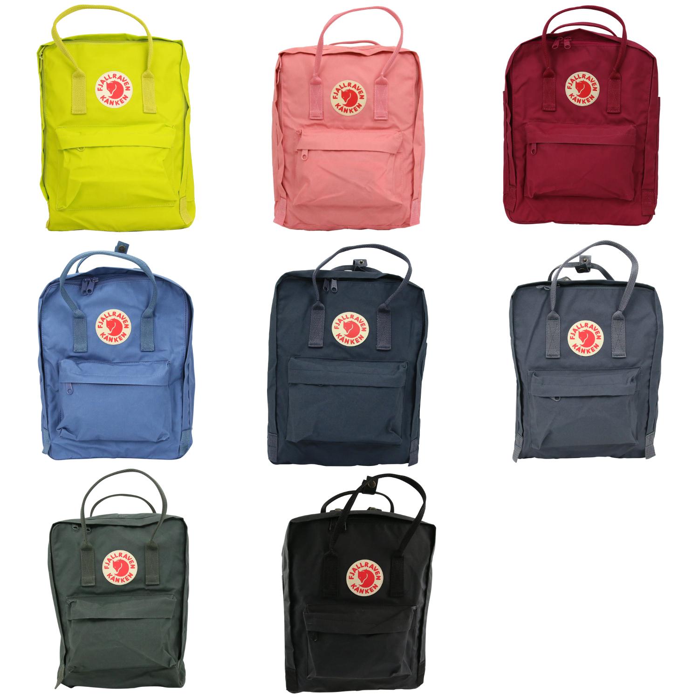 fj llr ven kanken rucksack tagesrucksack unisex 16 liter. Black Bedroom Furniture Sets. Home Design Ideas