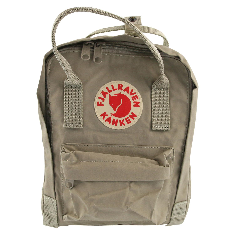 rucksack fjällräven 7 l
