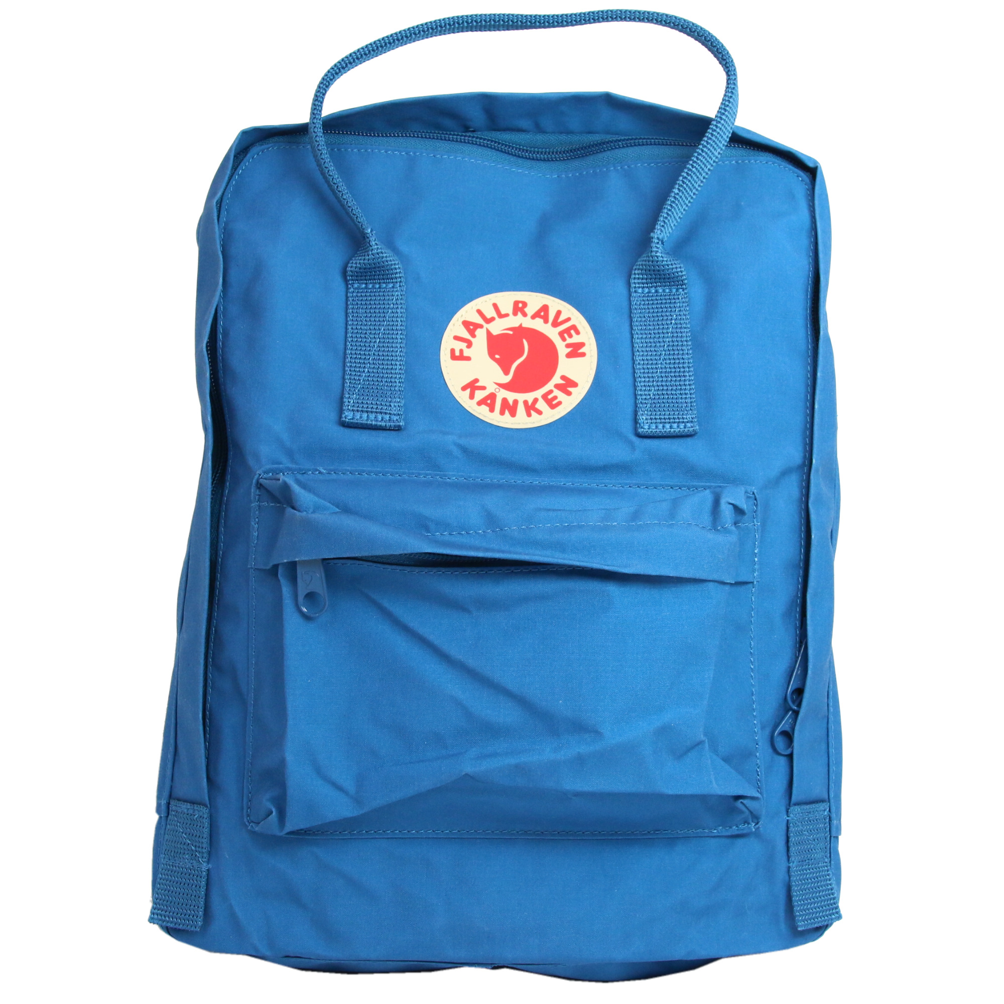 rucksack fjällräven f23510
