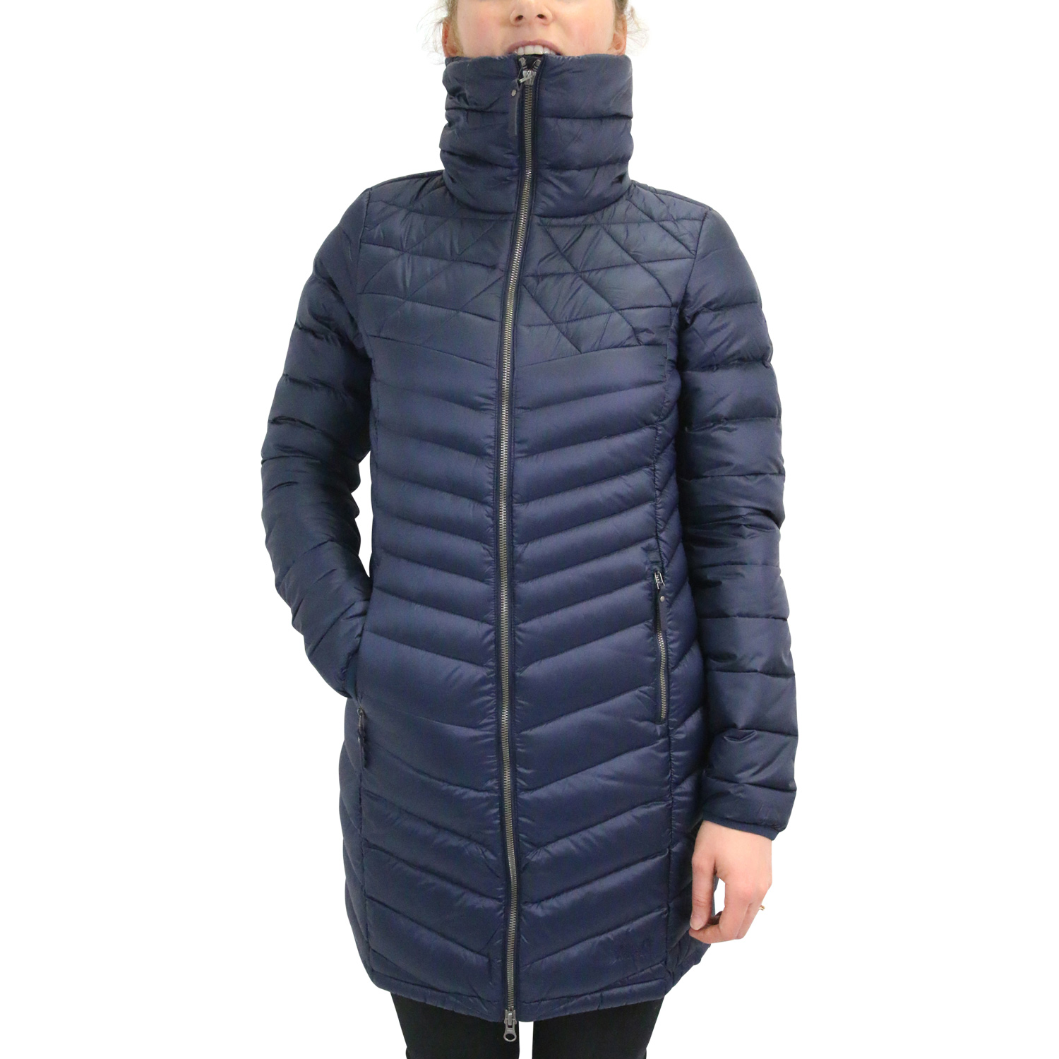Jack Wolfskin Richmond Jacket Women ab 77,76