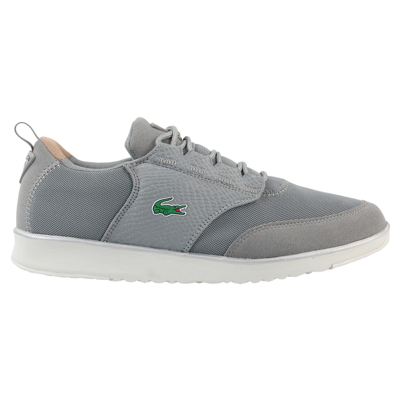 Lacoste L.IGHT 118 1 Schuhe 35SPM0021 Sneaker Herren 35SPM0021 Schuhe 2aa091