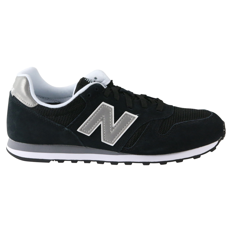 Details zu New Balance 373 Modern Classics Sneaker Schuhe Herren Schwarz ML373GRE