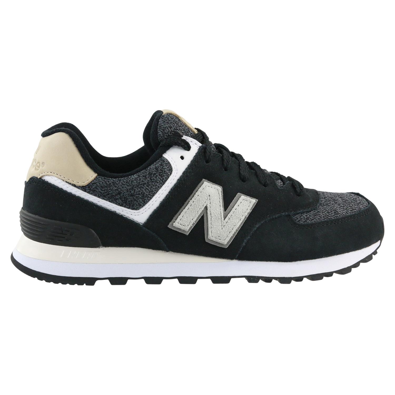 new balance 574 herren neu