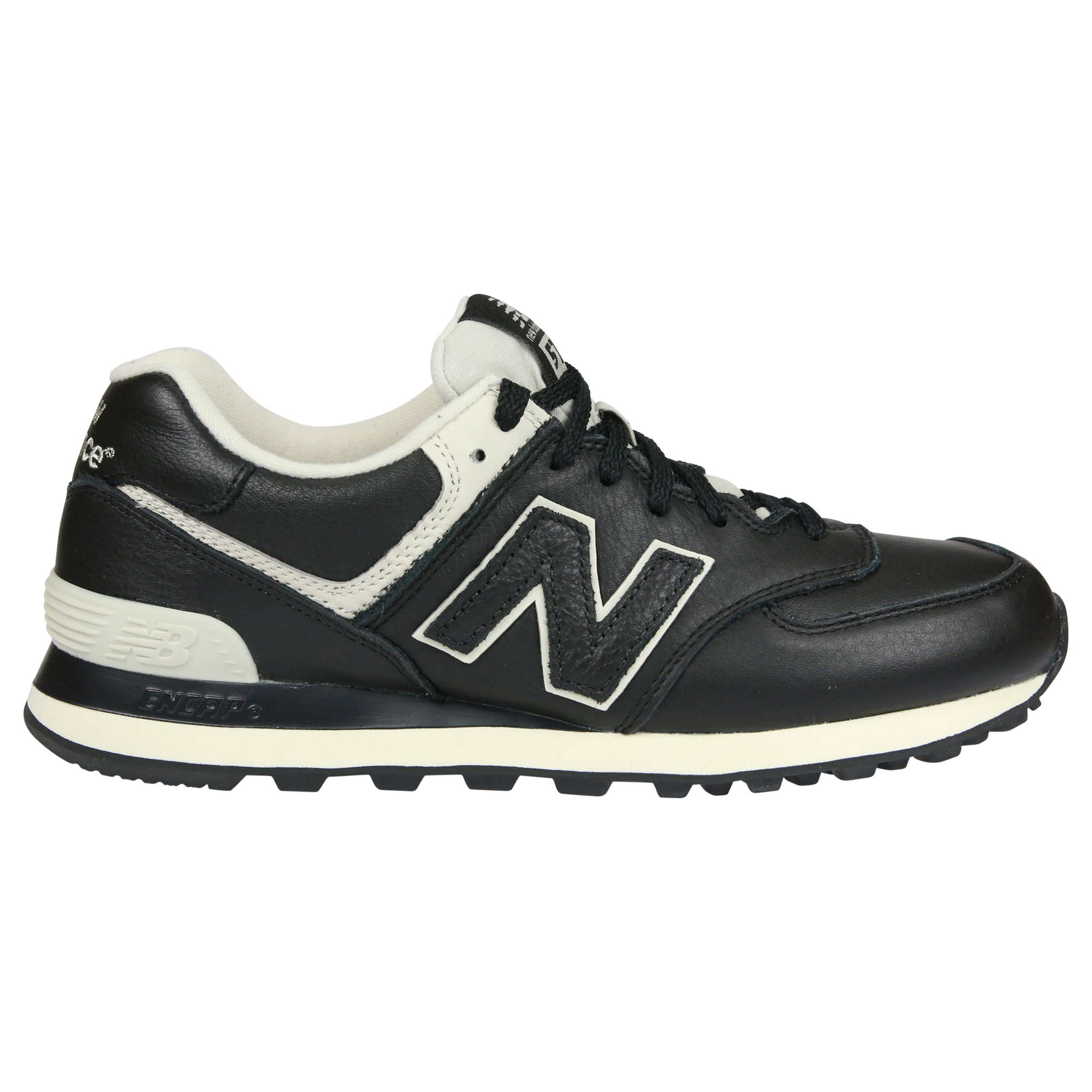 new balance 574 herrenschuhe 42