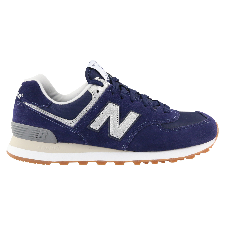 New Turnschuhe Balance 574 Vintage Schuhe Turnschuhe New Sneaker Herren 5c6667