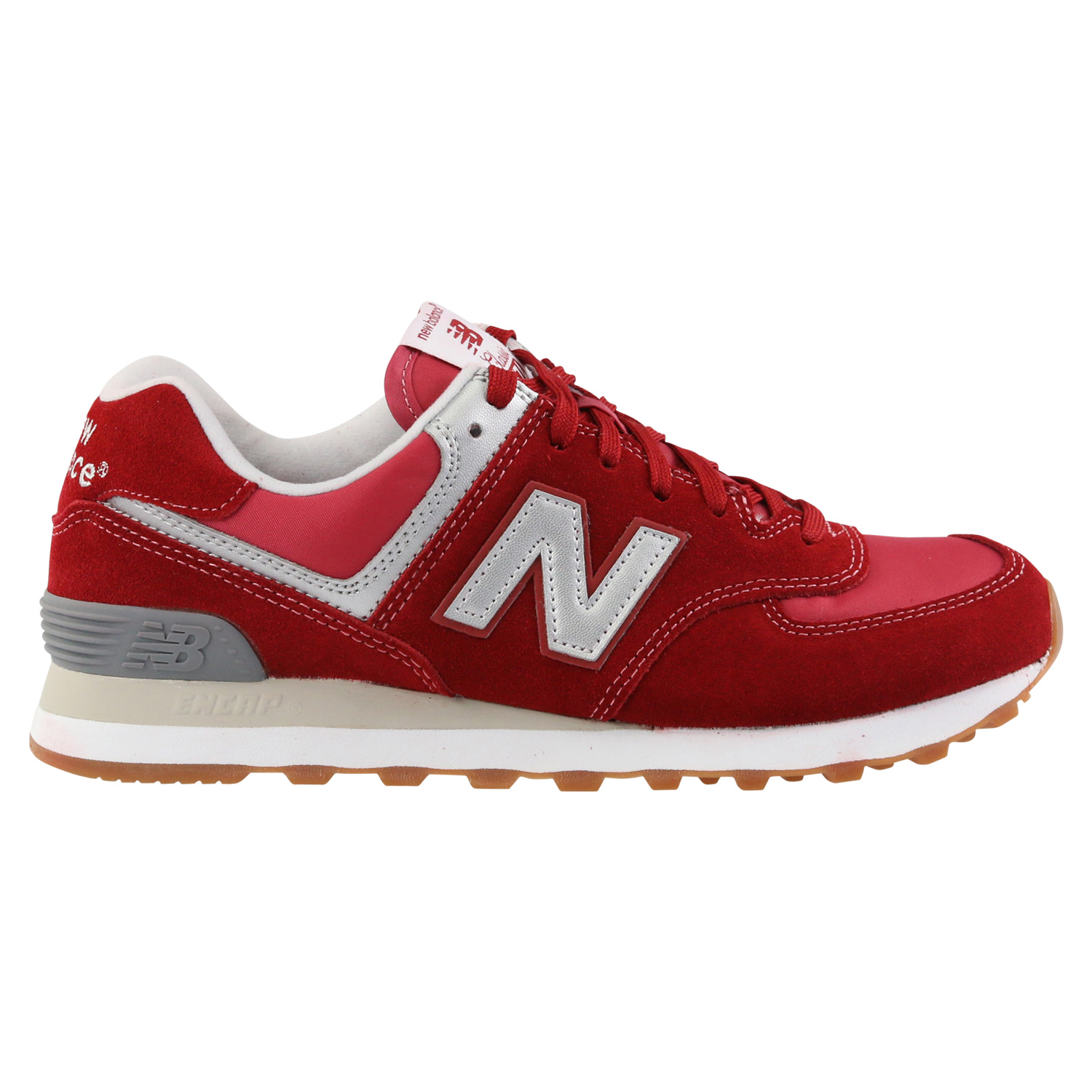 new balance 574 sneaker 28 images new balance 574 373 554 classics sneaker 2014 2015 scarpe. Black Bedroom Furniture Sets. Home Design Ideas