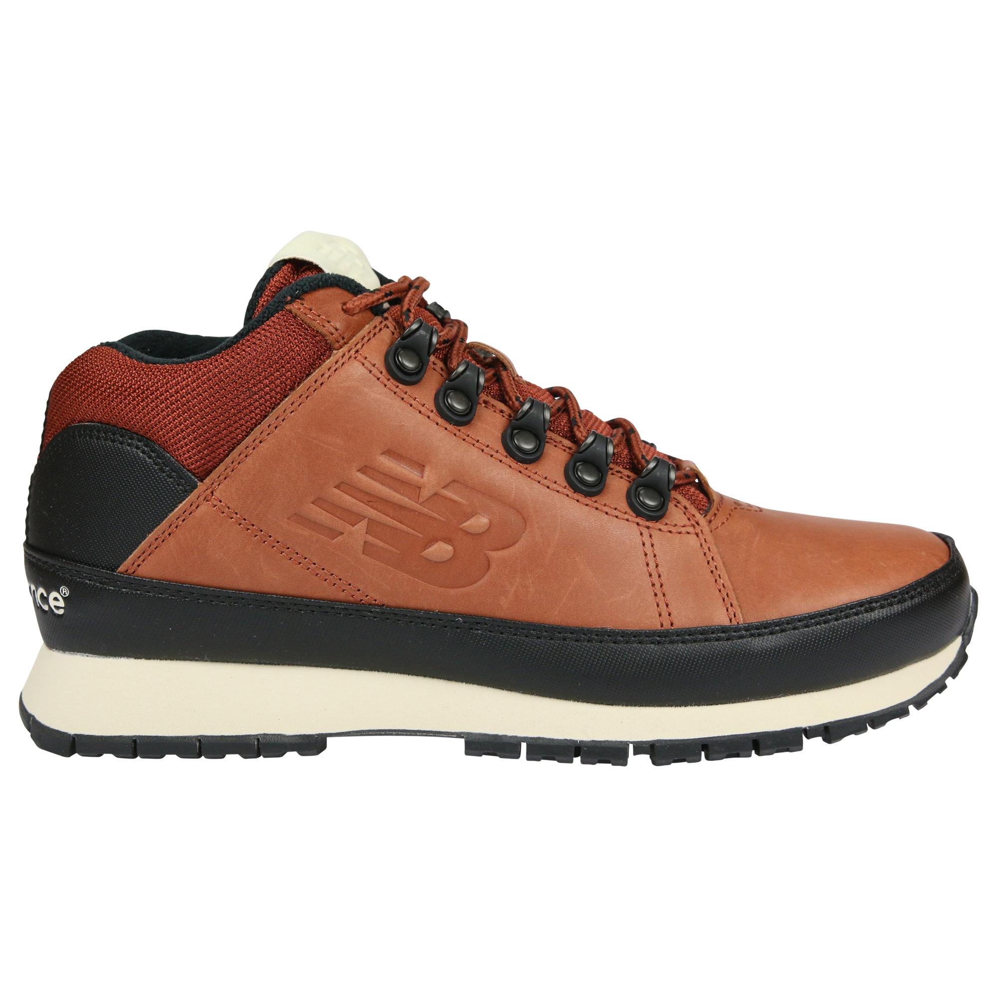 new balance 754 boots schuhe winterschuhe winterstiefel. Black Bedroom Furniture Sets. Home Design Ideas